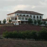班尼斯酒店及餐厅