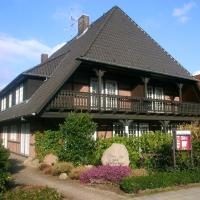 Landhaus Zum Heidewanderer