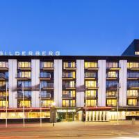彼尔德伯格酒店