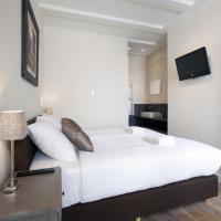 雨果公寓式酒店