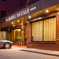杜卡勒酒店