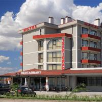 Tsarigrad Hotel </h2 </a <div class=sr-card__item sr-card__item--badges <div class= sr-card__badge sr-card__badge--class u-margin:0  data-ga-track=click data-ga-category=SR Card Click data-ga-action=Hotel rating data-ga-label=book_window:  day(s)  <i class= bk-icon-wrapper bk-icon-stars star_track  title=1星级  <svg aria-hidden=true class=bk-icon -sprite-ratings_stars_1 focusable=false height=10 width=10<use xlink:href=#icon-sprite-ratings_stars_1</use</svg                     <span class=invisible_spoken1星级</span </i </div   <div style=padding: 2px 0  <div class=bui-review-score c-score bui-review-score--smaller <div class=bui-review-score__badge aria-label=评分7.5 7.5 </div <div class=bui-review-score__content <div class=bui-review-score__title 好 </div </div </div   </div </div <div class=sr-card__item   data-ga-track=click data-ga-category=SR Card Click data-ga-action=Hotel location data-ga-label=book_window:  day(s)  <svg alt=查看住宿位置 class=bk-icon -iconset-geo_pin sr_svg__card_icon height=12 width=12<use xlink:href=#icon-iconset-geo_pin</use</svg <div class= sr-card__item__content   Pŭrvomay • 距当地中心 <span 3.6 km </span </div </div </div </div </div </li <div data-et-view=cJaQWPWNEQEDSVWe:1</div <li class=bui-spacer--medium <div class=bui-alert bui-alert--info bui-u-bleed@small role=status data-e2e=auto_extension_banner <span class=icon--hint bui-alert__icon role=presentation <svg class=bk-icon -iconset-info_sign height=24 role=presentation width=24<use xlink:href=#icon-iconset-info_sign</use</svg </span <div class=bui-alert__description <p class=bui-alert__text <span温馨提示:</span这些住宿就在附近,来看看吧! </p </div </div </li <li id=hotel_1970730 data-is-in-favourites=0 data-hotel-id='1970730' class=sr-card sr-card--arrow bui-card bui-u-bleed@small js-sr-card m_sr_info_icons card-halved card-halved--active   <div data-href=/hotel/bg/spa-houses-saint-george.zh-cn.html onclick=window.open(this.getAttribute('data-href')); target=_blank class=sr-card__row bui-card__content data-et-cli