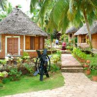 索玛马娜西拉姆度假村