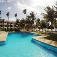 阿克玛加勒比俱乐部酒店