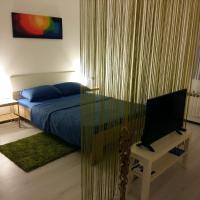 Apartments Pausic