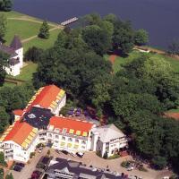 米尔汉森之家酒店