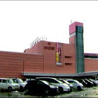 里克索弘前酒店
