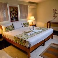 阿库玛尔酒店
