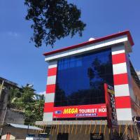 Mega Tourist Home