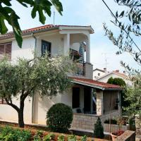 Apartments Graziella