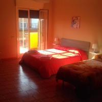 Bed and fly Aeroporto Catania