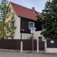 Ferienwohnung Pohle-Priske Radebeul