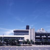 三井别馆日式旅馆