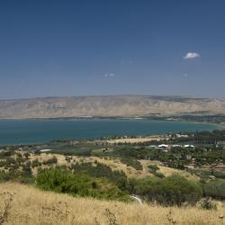 Sea of Galilee 16家旅馆
