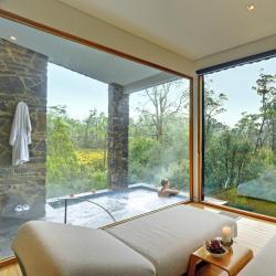 带按摩浴缸的酒店  17家带按摩浴缸的酒店位于泽西