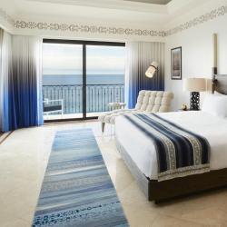 希尔顿酒店  21家希尔顿酒店位于纽约
