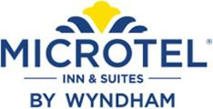 Microtel Inns & Suites