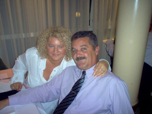 Natko & Silvana