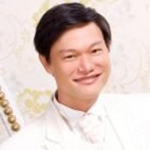 Brian (Binh) Mr