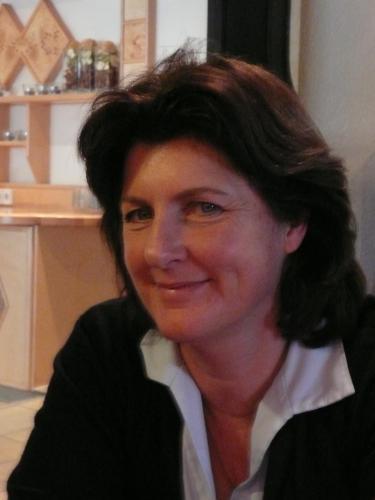 Barbara Ladstätter