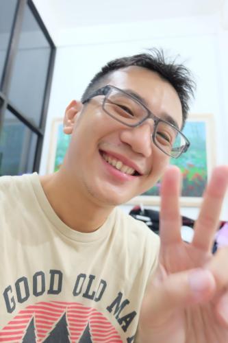 Ferly Agoeng