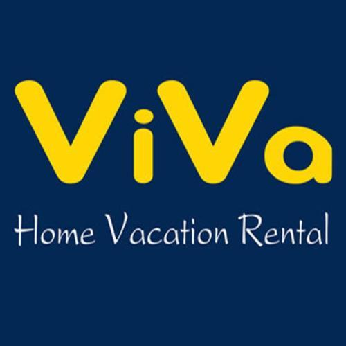 ViVa Home Vacation