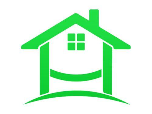 HostMyFlat Property Manager