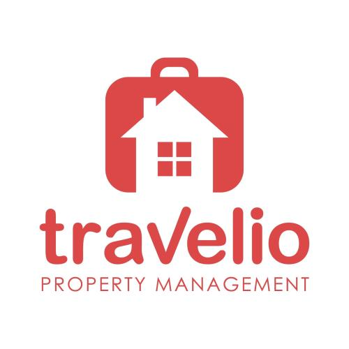Travelio Property Management