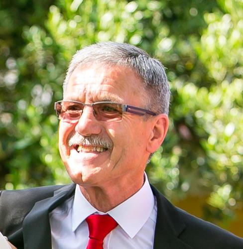 Jakov Roca