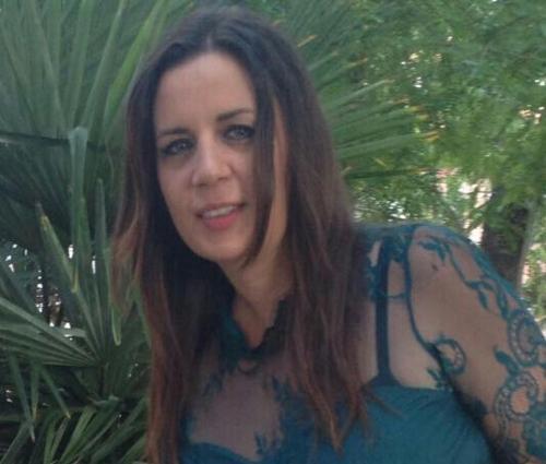 Anita Dovecer