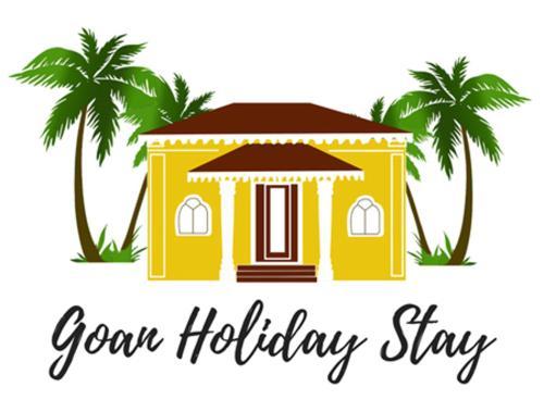 Goan Holiday Stay