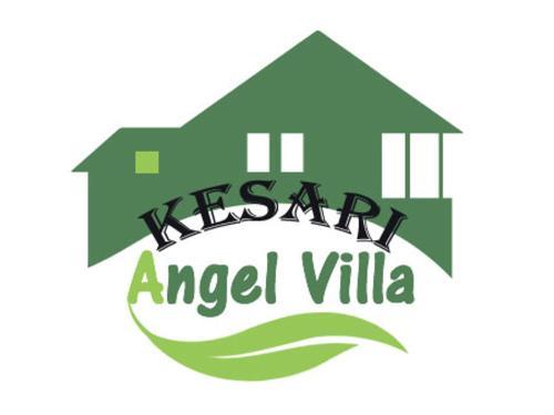 Angel Villa Kesari