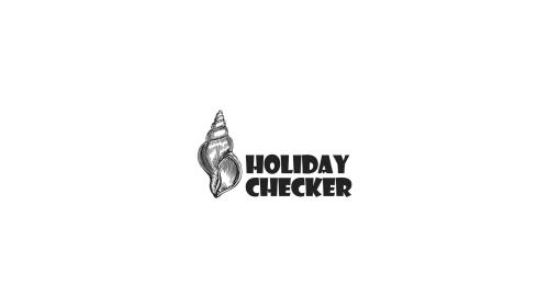 HOLIDAY CHECKER - accommodation rental agency