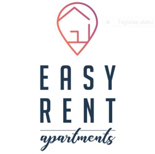 EasyRent Apartments