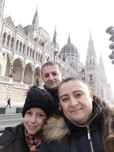 Melani,Edina,Tamás