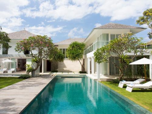 Villa Canggu by Elite Havens