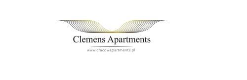 Clemens Apartments
