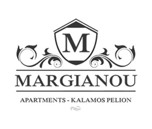 Margianou Holiday Apartments