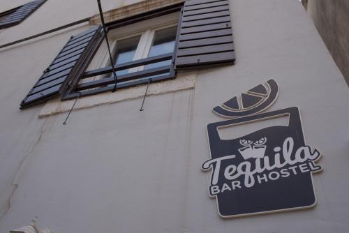Tequila Bar Hostel