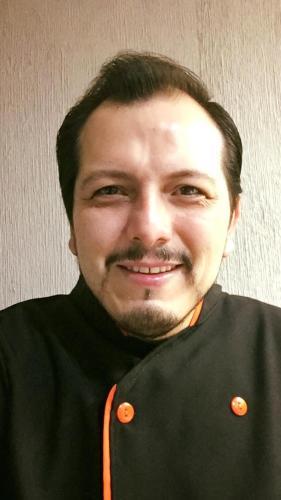 Nelson Ojeda