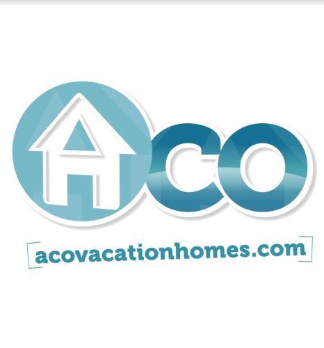 ACO Vacation Homes