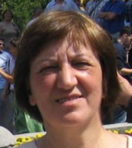 Jelka Tolja