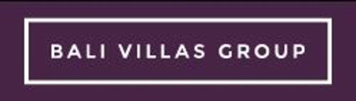 Bali Villas Group