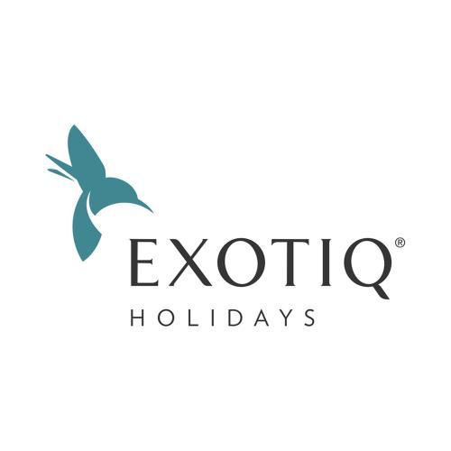 Exotiq Villa Holidays
