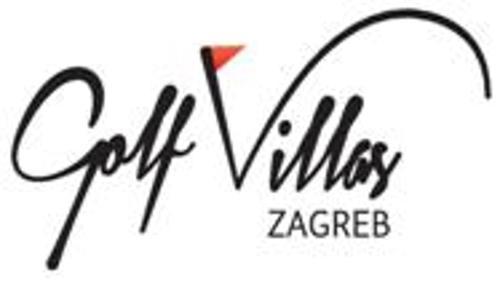 Golf Villas Zagreb