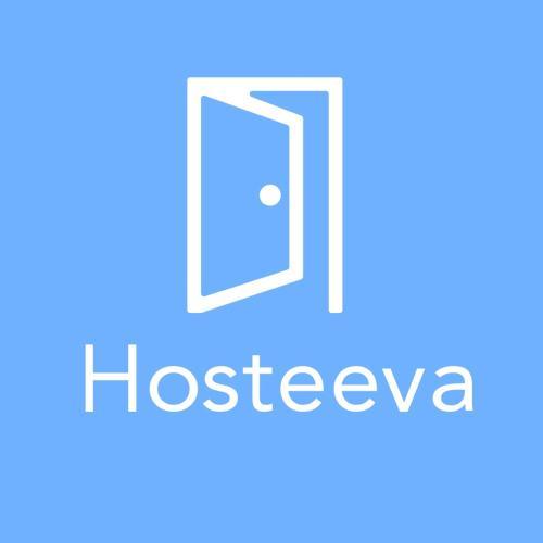 Hosteeva LLC
