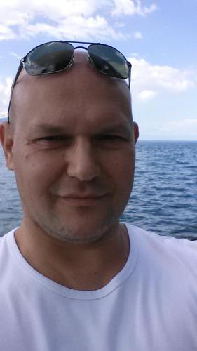 Hrvoje Tandarić