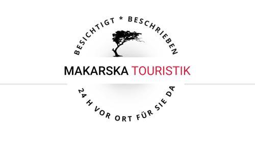 Makarska Touristik