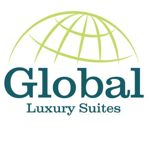 Global Luxury Suites