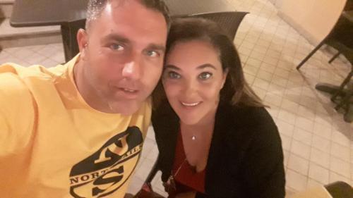 rossano&Barbara